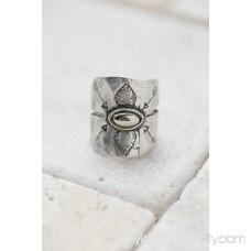 Sweet Jane Silver Ring   39199708