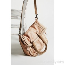 Faye Distressed Tote 41336298