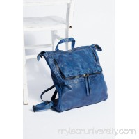 Loved Leather Messenger 37654159