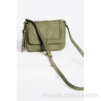 Mila Vegan Crossbody 42372623