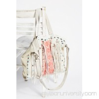 Oracle Embellished Tote 41662917