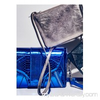 SkinnyDip London Midnight Magic Crossbody 41980756