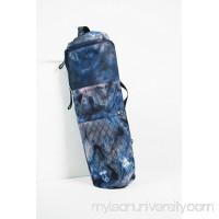 Sol & Selene Karma Yoga Bag 41410457