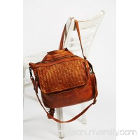 Tano Heirloom Messenger 40120222