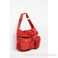 Tano Rosemount Distressed Tote 41671686