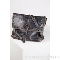 Thames Messenger Bag 36607109