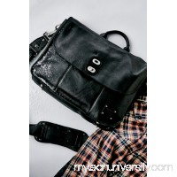 Will Leather Kent Leather Messenger   41098237