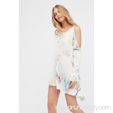 Clear Skies Printed Tunic 41775040