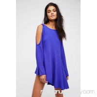 Clear Skies Tunic   41774647