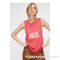Daydreamer x Free People New York Tank   40764219