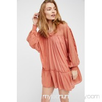 Endless Summer Don't You Want Me Tunic   40132128