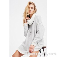 FP Beach Lazy Day Pullover   39949235