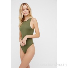 Intimately She's A Babe Bodysuit   41019886