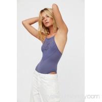 Intimately White Solstice Bodysuit   41952383