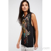 Jungle Bay Tunic 41443086