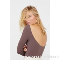Juniper Low Back Bodysuit   38607883