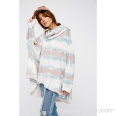 Look Out Beachy Pullover   41410648