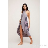 We The Free We the Free Snake Eyes Maxi Top   39083266