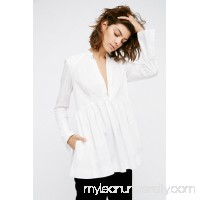 With You Tunic   40843211